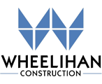 Wheelihan Construction, Inc.